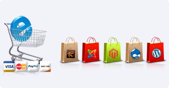 ecommerce-web