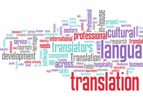 Specialized, experienced translators will handle your documents. Therefore, just because we speak your native language does not mean that we are experts. Still, it means that we understand all the legal terminologies involved for your official purposes as well.