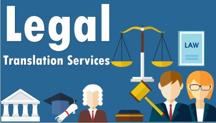 Whatever your profession is, we will guarantee a good and smooth business with you if you need some help. Similarly, our linguistics is available every time for enhancing the readability, flow, and structure of a document.